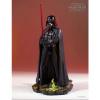 Afbeelding van Star Wars: The Empire Strikes Back - Dagobah Darth Vader Statue