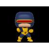 Afbeelding van POP Marvel: 80th - First Appearance - Cyclops