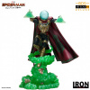 Afbeelding van Marvel: Spider-Man: Far from Home - Mysterio 1:10 Scale Statue