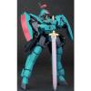 Afbeelding van Gundam: High Grade - Carta's Graze Ritter 1:144 Model Kit