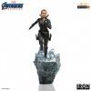 Afbeelding van Marvel: Avengers Endgame - Black Widow 1:10 Scale Statue