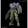 Afbeelding van 30 Min. M: Option Armor for Special Sq. Portanova Excl. - Light Gray