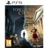 Afbeelding van The forgotten City PS5