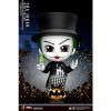 Afbeelding van DC Comics: Batman 1989 Movie - Mime Joker Cosbaby