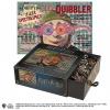 Afbeelding van Harry Potter: The Quibbler Magazine Cover Puzzle