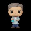Afbeelding van POP Icons: Bill Nye
