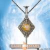 Afbeelding van Harry Potter: Fantastic Beasts 2 - Gellert Grindelwald Pendant