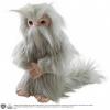 Afbeelding van Fantastic Beasts: Demiguise Plush