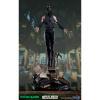 Afbeelding van Metal Gear Solid: Psycho Mantis - 66cm Statue