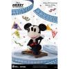Afbeelding van Disney: Mickey 90th Anniversary - Magician Mickey