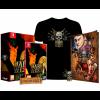 Afbeelding van Hard West - Collector's Edition (Nintendo Switch)