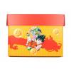 Afbeelding van Dragon Ball: Characters Comic Box