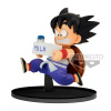Afbeelding van Dragon Ball: WFC 2 Vol 7 Son Goku - Normal Color Version