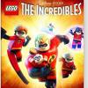 Afbeelding van Lego The incredibles Nintendo Switch