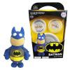 Afbeelding van DC Comics: Batman Super Dough Characters - Do It Yourself