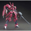 Afbeelding van Gundam: High Grade - Grimgerde 1:144 Model Kit