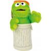 Afbeelding van Sesame Street Plush Figure Oscar the Grouch 20 cm