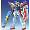 Afbeelding van Gundam: Wing Gundam-0 Version 2 1:144 Model Kit
