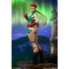 Afbeelding van Street Fighter: Cammy 1:3 Scale Statue