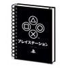 Afbeelding van Playstation: Onyx A5 Wiro Notebook