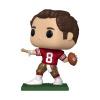 Afbeelding van Pop! NFL Legends: San Fransisco 49ers - Stave Young