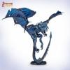 Afbeelding van Dungeons & Lasers - Xenodragon