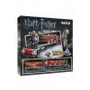 Afbeelding van Harry Potter Puzzle 3D Poudlard Express