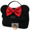 Afbeelding van Loungefly Minnie CrossBody with Ears and Bow