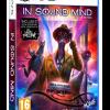 Afbeelding van In Sound Mind - Deluxe Edition - PS5