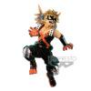 Afbeelding van My Hero Academia: King of Artist - Katsuki Bakugo