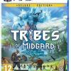 Afbeelding van Tribes of Midgard Deluxe Edition PS5