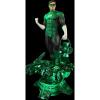 Afbeelding van DC Comics: Green Lantern Maquette