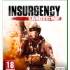 Afbeelding van Insurgency: Sandstorm Xbox One