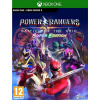 Afbeelding van Power Rangers Battle for the Grid - Super Edition Xbox One