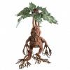 Afbeelding van Mandrake pluche van Harry Potter