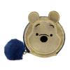 Afbeelding van Winnie the Pooh Coin Purse Pooh