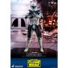 Afbeelding van Star Wars: The Clone Wars - Captain Rex 1:6 Scale Figure