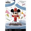Afbeelding van Disney: Mickey 90th Anniversary - Circus Mickey