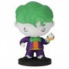 Afbeelding van DC Comics: Chibi Joker Mini Bobblehead