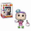Afbeelding van Pop Movies: Toy Story - Mrs. Nesbit