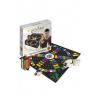 Afbeelding van Harry Potter jeu de cartes Trivial Pursuit Ultimate Edition *FRANCAIS*