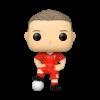 Afbeelding van POP Football: Liverpool - Jordan Henderson
