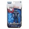 Afbeelding van Marvel Legends Captain America 6 Inch Action Figuur