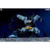 Afbeelding van DC Comics: Batman Designer PVC Statue