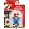 Afbeelding van World of Nintendo 4