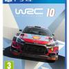 Afbeelding van WRC 10 PS4