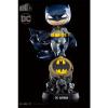Afbeelding van DC Comics: Minico Batman Comics PVC Statue