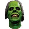 Afbeelding van Chaney Entertainment: Phantom of the Opera Green Mask