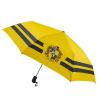 Afbeelding van Umbrella Hufflepuff Logo