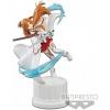 Afbeelding van Sword Art Online Integral Factor: Asuna Espresto Extra Motions Figure